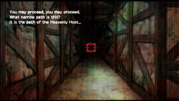Corpse Party Book Of Shadows Ppsspp