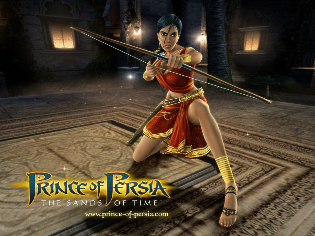 Great Wallpaper Movie Prince Persia - 1516281295-326942157  Collection_28058.jpg