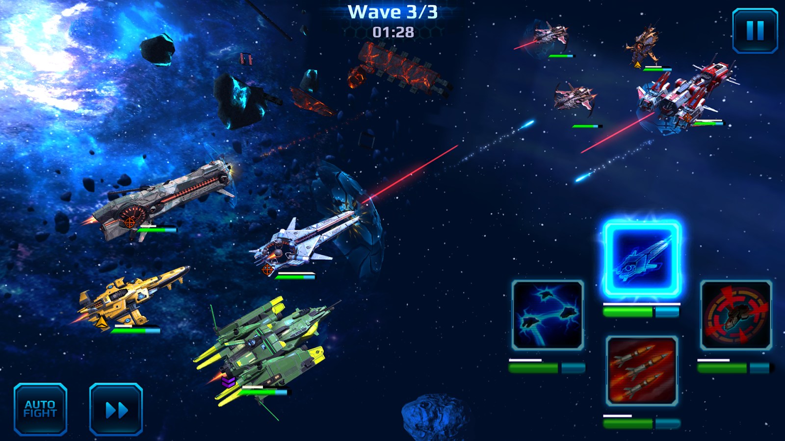 Star conflict: journey 1. 5. 0. 114614 (2013) pc | online-only.