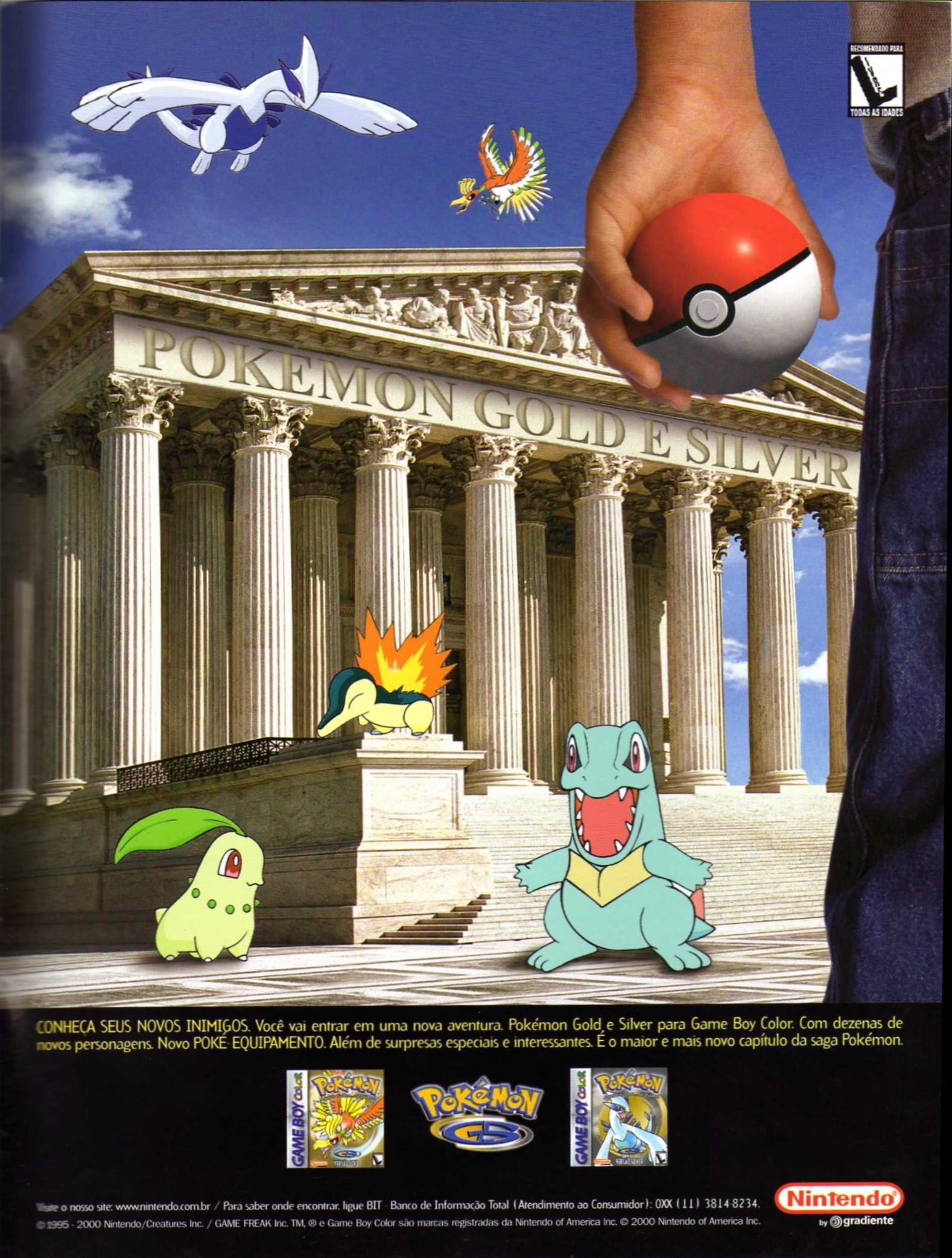 Image Is Loading Pokemon 23k Gold Plated Trading Card Limited Edition
