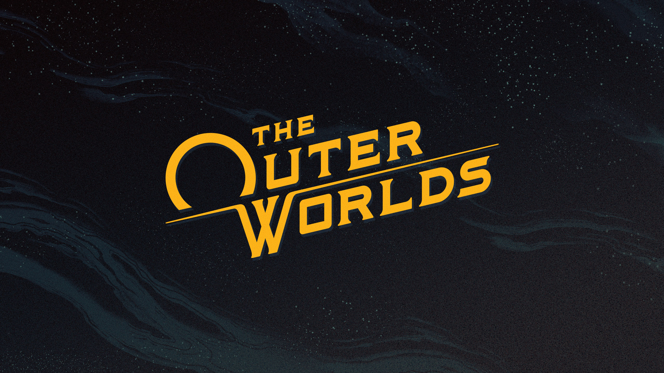 The outer worlds original soundtrack downloads