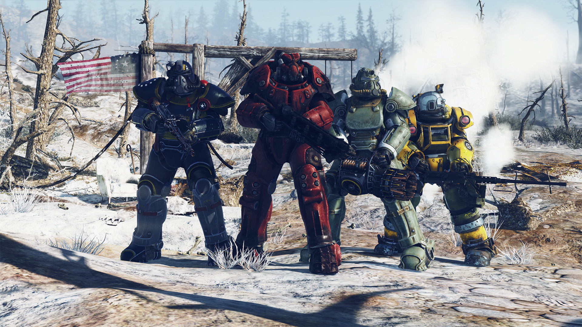 8th-console-generation-fallout-76