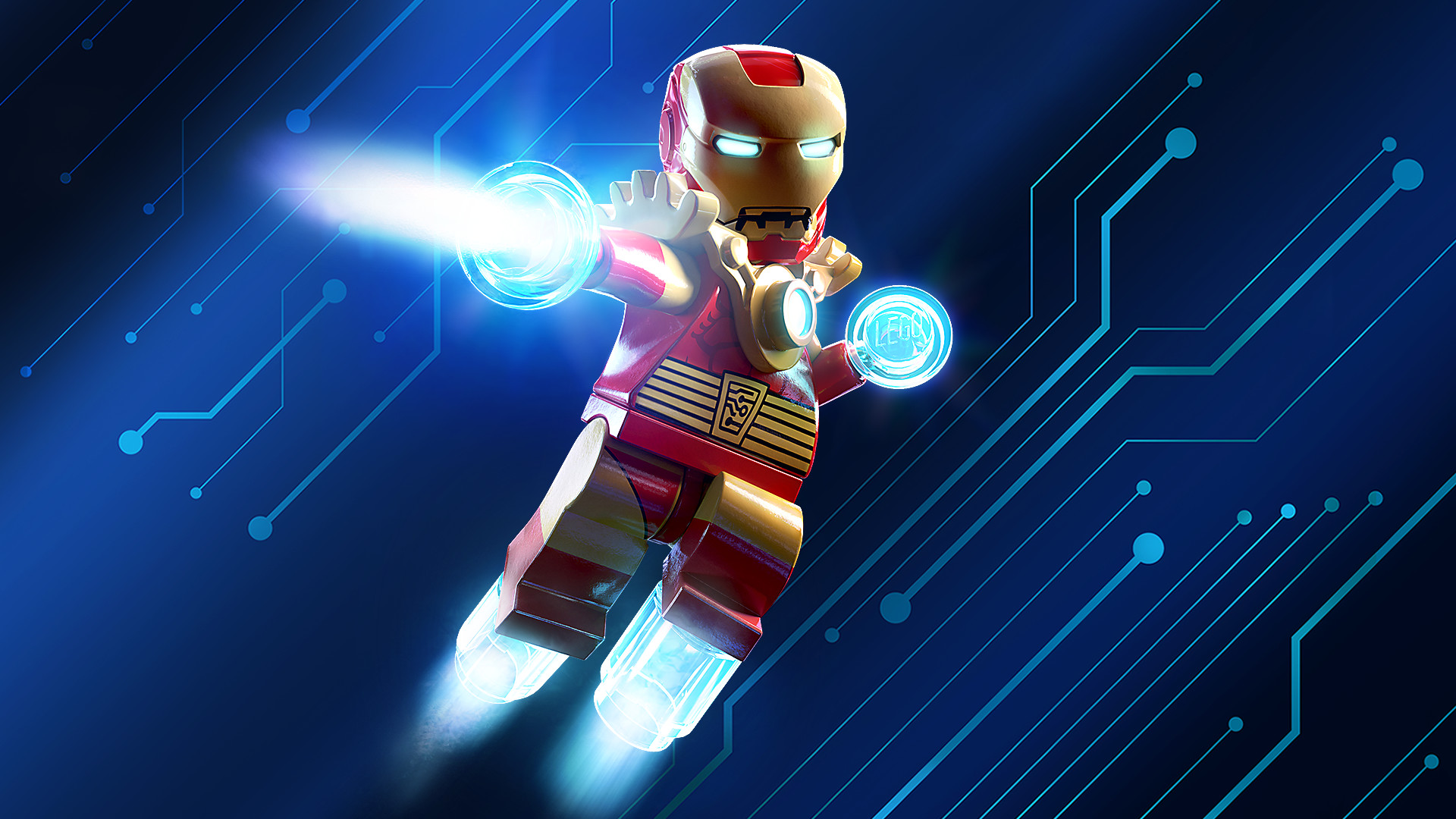 Lego Marvel Super Heroes 2 Out Of Time Character Pack 2017