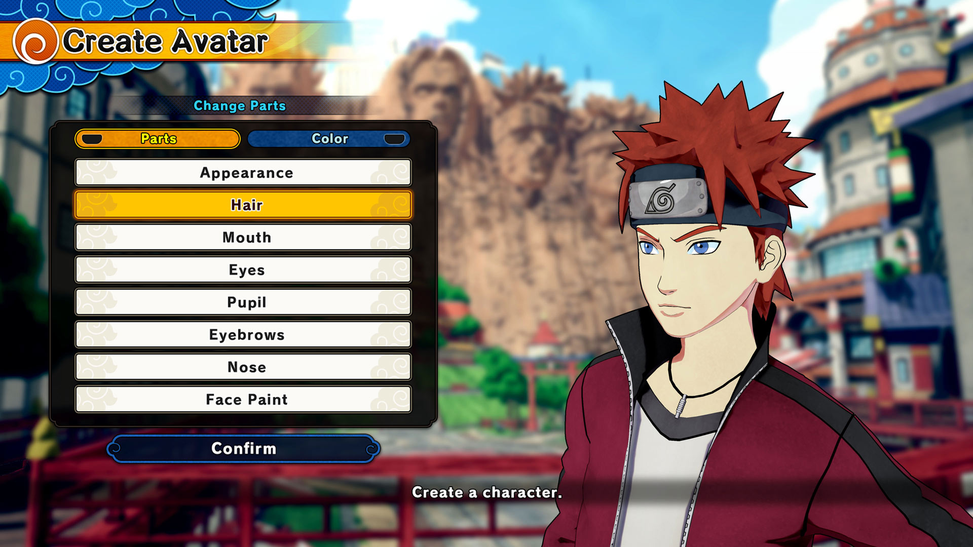 boruto shinobi striker deluxe edition