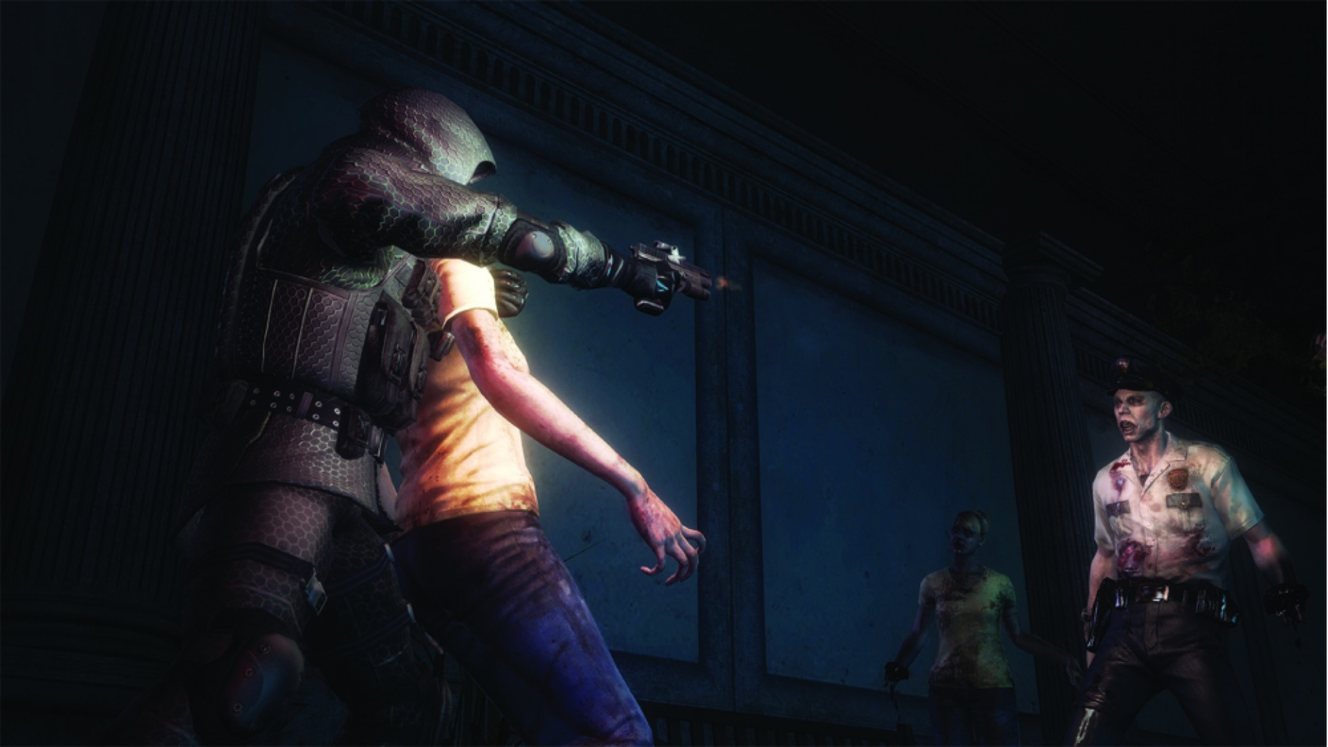 Hindsight 2020: The Most Disappointing Games Of The 2010S