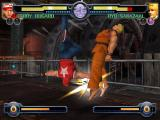 KOF: Maximum Impact Screenshot