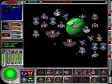Star Command: Revolution Screenshot