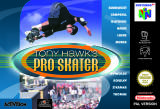 Tony Hawk's Pro Skater Other