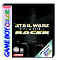 Star Wars: Episode I - Racer Other