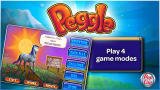 Peggle Other