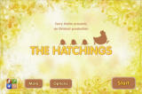 The Hatchings Screenshot