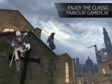 Assassin's Creed: Identity Screenshot