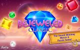 Bejeweled: Classic Screenshot