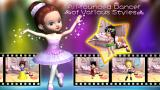 Ava the 3D Doll Screenshot Google Play