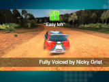 Colin McRae Rally Other