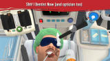 Surgeon Simulator Other