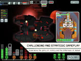 FTL: Faster Than Light Other