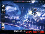 Anomaly 2 Other