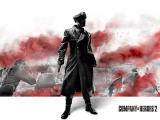Company of Heroes 2 Wallpaper