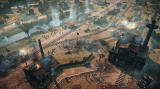Company of Heroes 2: Theater of War - Southern Fronts Screenshot