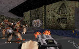 Duke Nukem 3D: Plutonium PAK Screenshot