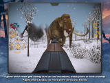 Carnivores: Ice Age Screenshot