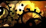 Badland Screenshot