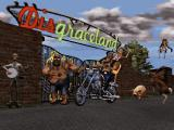 Redneck Rampage Rides Again Screenshot