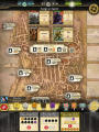 Lords of Waterdeep Screenshot