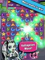 Monster High: Ghouls and Jewels Screenshot