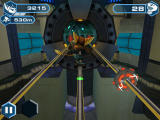 Ratchet & Clank: Before the Nexus Screenshot