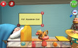 Rube Works: The Official Rube Goldberg Invention Game Screenshot