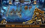 Scrolls Screenshot
