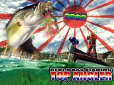 Top Angler Wallpaper