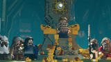 LEGO The Hobbit: The Big Little Character Pack Screenshot
