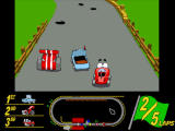 Putt-Putt Enters the Race Screenshot