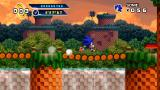 Sonic the Hedgehog 4: Episode I Screenshot