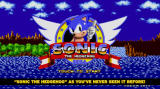 Sonic the Hedgehog Other