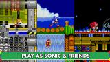 Sonic the Hedgehog 2 Other
