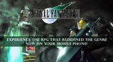 Final Fantasy VII Other