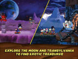 Disney DuckTales: Remastered Other