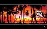 Grand Theft Auto: Vice City Wallpaper (2560x1600)