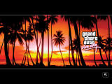 Grand Theft Auto: Vice City Wallpaper (2560x1920)