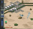 A.S.P.: Air Strike Patrol Screenshot