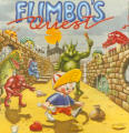 Flimbo's Quest Other Cover (general)