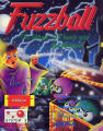 Fuzzball Other Cover (Amiga).
