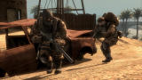 Battlefield: Bad Company Screenshot