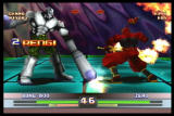 Toshinden 4 Screenshot
