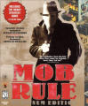 Mob Rule Other Cover (PC).