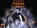 Mob Rule Screenshot For PC.